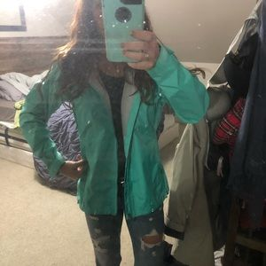 Like new women's Patagonia